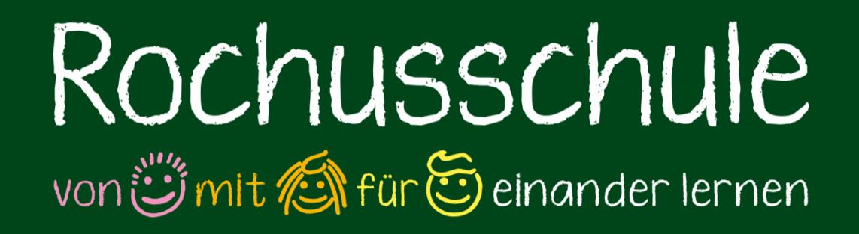 Rochusschule Glessen